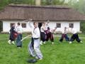 В Киеве на День физкультуры 8 сентября пройдут праздничные мероприятия