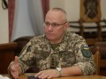 Чисто военного решения по Донбассу сегодня нет – Хомчак