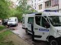 Черниговскому школьнику, убившему молотком учительницу, вынесли приговор