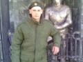В Украине взяли в плен солдата-срочника из Омска – российские СМИ