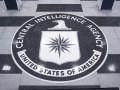 ЦРУ обвинила РФ во вмешательстве в выборы для помощи Трампу - СМИ