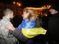 Мобилизация в Украине: вы готовы идти в армию? Опрос bigmir)net