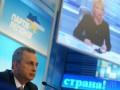Борис Колесников собрался на выборы по мажоритарке