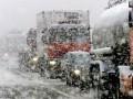 Идут 13-градусные морозы: В Гидрометцентре назвали дату резкого похолодания