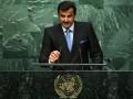 Катарский кризис: эмир впервые прокомментировал блокаду Катара