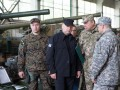 Турчинов: Войска РФ на Донбассе дублируют модель Ваффен-СС