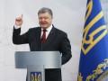 Москва нас не остановит: Порошенко сообщил об успешном запуске ракет
