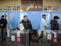 Глава Европарламента: Референдум в Крыму осложнил разрешение кризиса