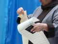 Наблюдателя на выборах не пустили на избирательный участок – Опора