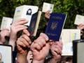 Министры-иностранцы отказываются от своих гражданств