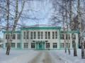 В российской школе умер младенец, которого тайно родила учительница