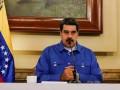 Оппозиция Венесуэлы и Мадуро провели тайные переговоры