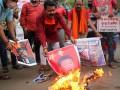 СМИ сообщили о гибели десятков военных на границе Индии и Китая