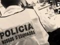 В Барселоне мотоциклист устроил стрельбу на улице, есть жертвы