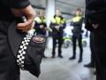 В Испании произошла перестрелка: есть погибшие