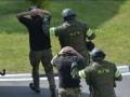 Беларусь просит информацию о преступлениях