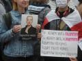 Оппозиция назвала условия диалога с Лукашенко