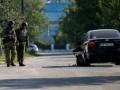 ВСУ заявляет о поимке диверсантов перед взрывами в Калиновке