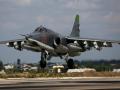 Минобороны РФ отрапортавало о сотнях уничтоженых объектов террористов в Сирии