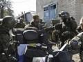 Российские военные в ЛНР требуют предоставления им квартир – Тымчук