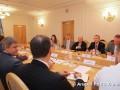 Представители СНБО и США обсудили реформу оборонного комплекса