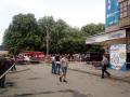 В Марганце от взрыва гранаты погиб человек, еще трое ранены