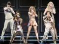 Spice Girls выступят на свадьбе принца Гарри и Меган Маркл