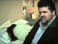 Реклама со смыслом: как одна лампочка спасла семью (видео)
