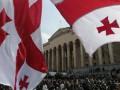 Reuters: Грузинский бизнес ждет восстановления связей с Россией при правительстве Иванишвили