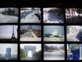 Ъ назвал самые популярные украинские телеканалы