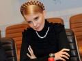 Тимошенко отнесла в НАБУ заявления на Гонтареву и Ворушилина
