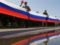 Киев признал возможность ссоры с Россией из-за близости с Брюсселем