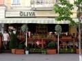 Известная киевская сеть ресторанов отказалась от своего названия