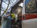 В Украине создадут Фонд борьбы с коронавирусом