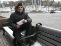 Каждый третий работающий украинец получает зарплату в конверте - Корреспондент