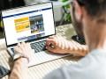Минцифры оплатит интернет отдельным категориям украинцев: Подробности