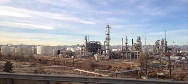 В Нафтогазе заявили об отказе России от переговоров по газу