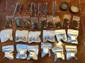 Студент-иностранец завозил в Днепр шоколад с наркотиками