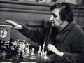 Кто такая Людмила Руденко и почему Google сделал ее дудл