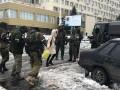 В Луганске усилили охрану Плотницкого - СМИ