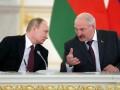 Мы начинаем откатываться - Лукашенко об отношениях с РФ