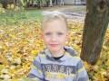 В киевской больнице умер ребенок, которого подстрелили полицейские