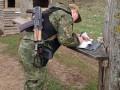 В Константиновке пострадал подросток от взрыва гранаты