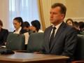 Украинский судья продемонстрировал аномальную забывчивость