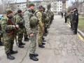 В Авдеевку отправят подкрепление из уголовной полиции - Аброськин