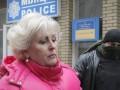 Суд разрешил Штепе приехать в Киев на лечение