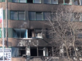 Ликвидация Гиви: появилось видео с места взрыва