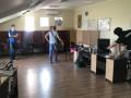 В Киеве разоблачили мошенников-