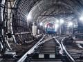 В киевском метро упал на рельсы человек, движение ограничено