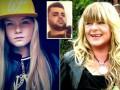 В Дании 15-летняя девочка убила мать после просмотра видео ИГ